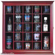 Curio Cabinet Plans Download Shot Glass Curio Cabinet Plans Diy Free Download Make Wooden