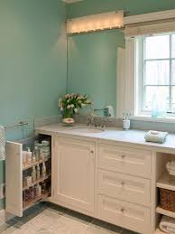 dazzling bathroom furniture stores 29 vanity with drawers powder