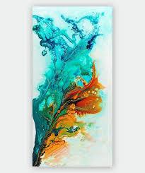 best 25 colorful artwork ideas on pinterest artwork water