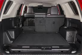toyota 4runner interior colors 2016 toyota 4runner trd pro review the fj40 of the 21st century