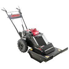reel push lawn mower lowes tool rental lowes jackhammer rental