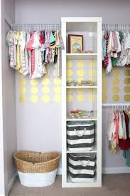 petit dressing chambre 22 élégant petit dressing chambre photos cokhiin com