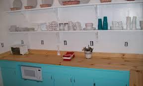 Kitchen Cabinet Woodworking Plans Cabinet Woodworking Plans Mail Slots Awesome Mail Sorter Cabinet
