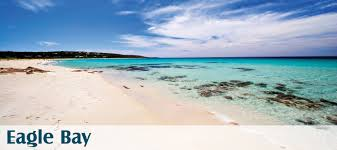 Luxury Holiday Homes Dunsborough by Area Information Jhy Realty Area Information