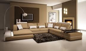 grand canapé d angle pas cher grand canap angle canape d angle alinea canape d angle