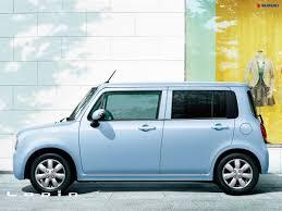 cube cars interior new suzuki alto lapin mini me nissan cube