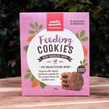 where to buy lactation cookies totally devoted cookies loved