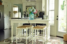 photo album collection ballard designs bar stools all can ballard designs kitchen rugs and design your own kitchen island using fantastic enrichments in a wellballard
