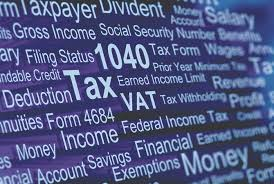 100 tax accounting study guide corporate tax accountant