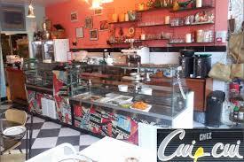 fourniture cuisine professionnelle matériel de cuisine de cuisine bon marché hgd6 appareils