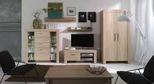 tv unit set u0027ome u0027 furniture stores eps furniture