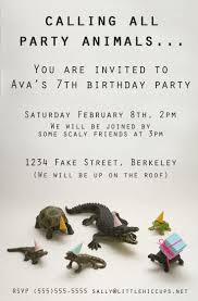 despedida invitation the 25 best digital invitations ideas on pinterest housewarming
