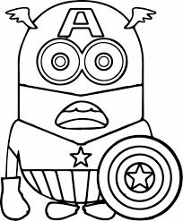 reading batman mask template free response sheets kindergarten