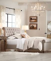 Plush Headboard Beds 36 Chic And Timeless Tufted Headboards Shelterness