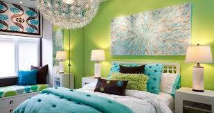 Bedroom Design Ideas Blue Walls Fix It Friday Young Bedroom Makeover San Diego Interior