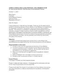 doc 585680 sample formal proposal template u2013 sample formal