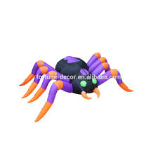 halloween inflatable halloween air blown inflatables halloween air blown inflatables