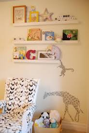little castle glider in nursery contemporary with lego display