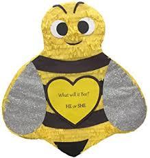 bumble bee pinata bumblebee pinata toys