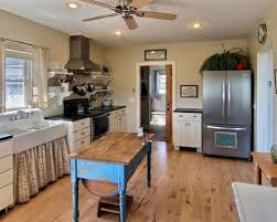 antique furniture for kitchen island tags antique kitchen