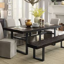 Beautiful Dining Room Sets Other Beautiful Keller Dining Room Furniture And Other Table