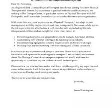 cover letter format for questionnaire cover example sample cover