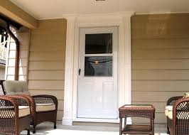 Exterior Door Pediment And Pilasters Best Exterior Door Trim Columns Mouldings With 27 Pictures