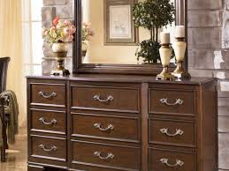 Mirrored Bedroom Furniture Bedroom Sets Design Mirrored Bedroom Furniture Sets
