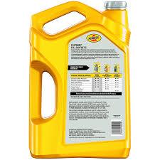 Oil Change Winter Garden Amazon Com Pennzoil 550022686 6pk Platinum Full Synthetic 5w 20