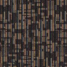 Carpet Tiles by Carpet Tile Warehouse Commercial Carpet Tiles Discount Carpet