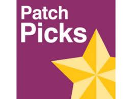 patch picks nail salons rockville md patch