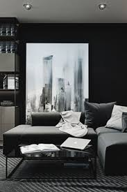 Minimal Interior Design by 1103 Best Architecture Images On Pinterest Architecture