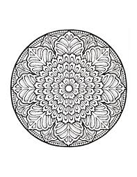 simple abstract coloring pagessimple abstract coloring pages