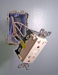 reconnect wire bathroom lighting interiordesignew com