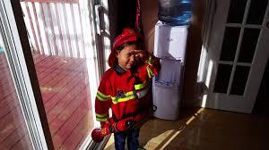 fireman halloween costumes halloween costume firefighter youtube