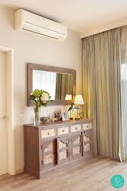 Space Interior Design Definition 347 Best Home Decor Images On Pinterest Fashion Beauty Living