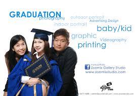 graduation packages october 2014 zoomix studio