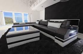 sofa l form mit schlaffunktion ideen schönes l form l mit schlaffunktion 245x175cm