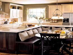rustic modern kitchen ideas home design