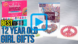 top 10 12 year old gifts of 2017 video review