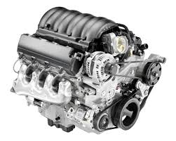 6 2l v8 in chevy tahoe and suburban gm authority