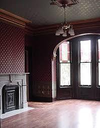 Victorian Style Home Decor Best 25 Victorian Interiors Ideas On Pinterest Victorian