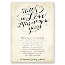 60th wedding anniversary invitations wedding anniversary invitation wording vertabox