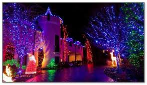 commercial led tree lights commercial led christmas lights wholesale