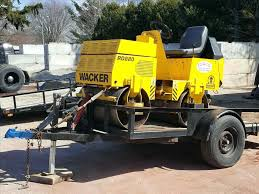 lawn mower rental cost equipment tulsa ok rent columbia sc 17522