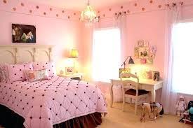 teenage bedroom decor bedroom decorating ideas for girls teen bedroom wall decor teen