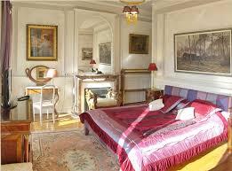 chambre a louer aix les bains les meublés du manoir splendid et royal aix les bains tarifs 2018