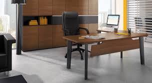 ouedkniss mobilier de bureau mobilier de bureau ouedkniss mil et un espace archi int rieur