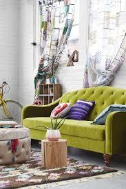 Green Velvet Tufted Sofa by Chair Outstanding Ava Velvet Tufted Sleeper Sofa Best Collections