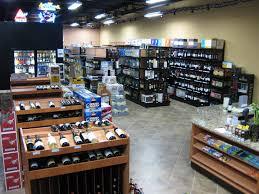 Liquor Store Shelving by Flipsnack Liquor Store Guide By Steven Di Orio